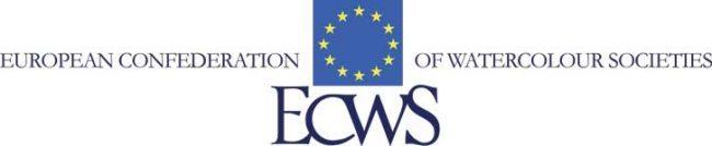 ECWS 23e exposition virtuelle à Majorca, Espagne 2020