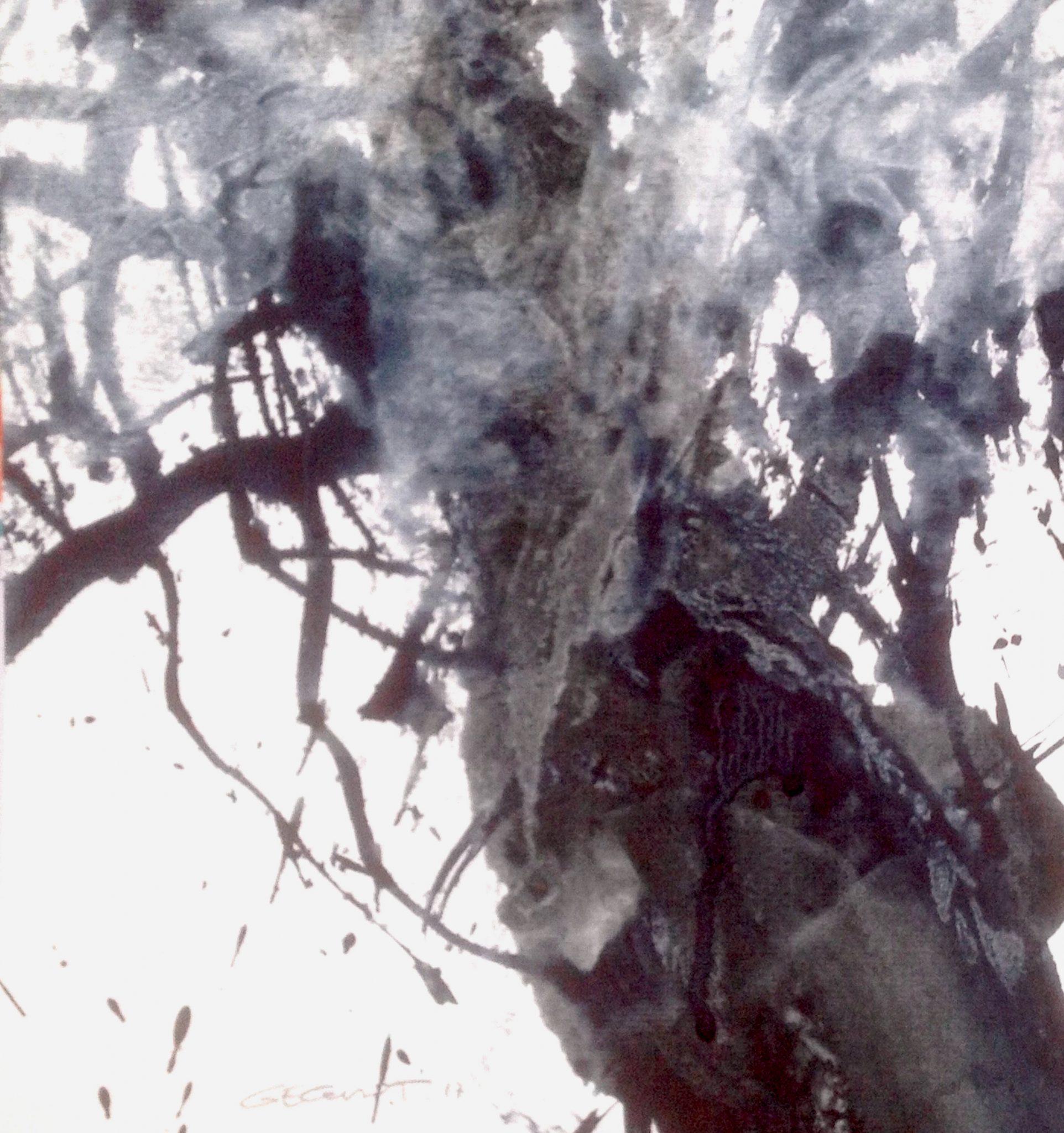 Gegout-arbre-30x30