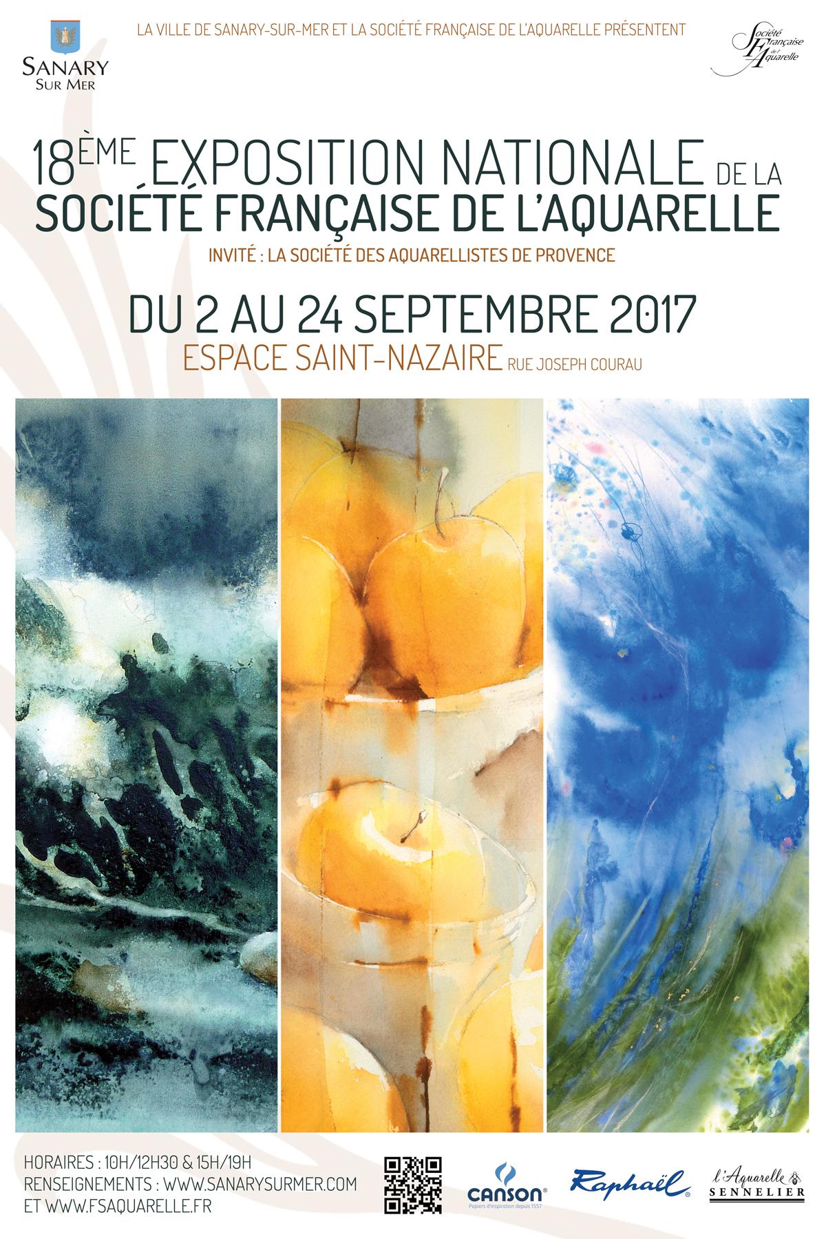 Sanary-sur-Mer 2017