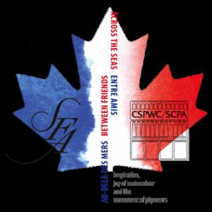 Toronto 2018 - Échange avec le Canada