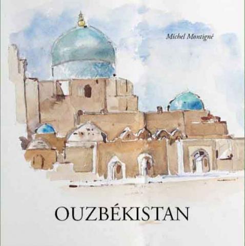 Visuel Publication Oubékistan - MONTIGNE